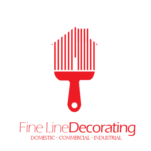 Fine Line Decorating
